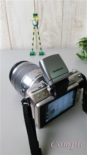 フラッシュ、ストロボの効果的な使い方と撮影方法は?