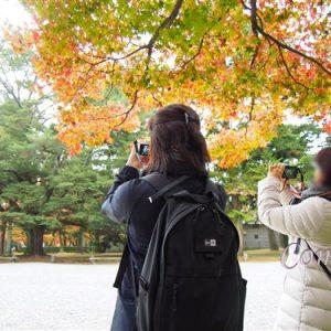 京都カメラ教室
