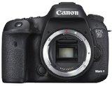 Canonの一眼レフEOS 7D Mark IIは室内の動体撮影能力がすごい!