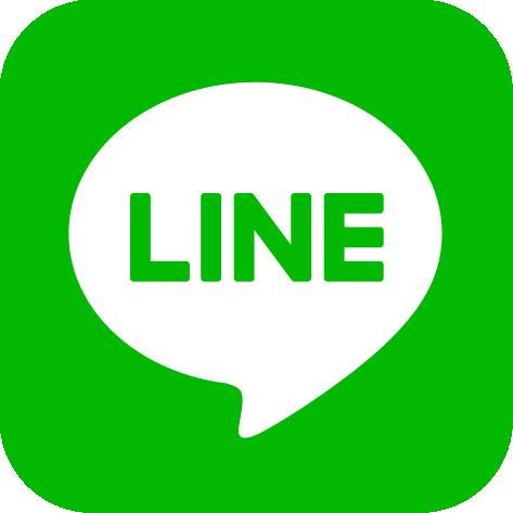 LINEでブログ更新通知をお送りします