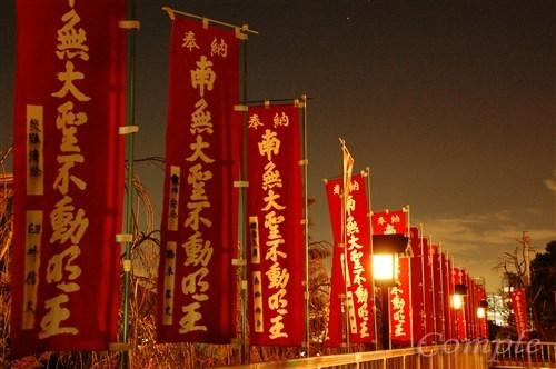受講者様の写真「岡山後楽園・岡山城の風景と夕景撮影デジカメ講座」