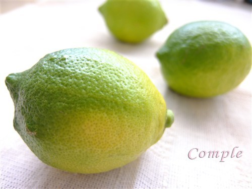 瀬戸内 広島レモン料理の試食会で酸っぱさ堪能