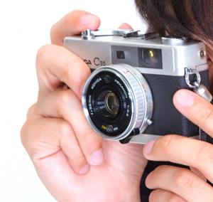 カメラや家電の延長保証はAmazonでつけるのがおススメ