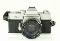 [終了]NHKカルチャー川越教室 カメラ女子のための写真教室<初中級編>@埼玉