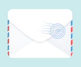 当ブログの更新通知メールの登録・再登録のお願い