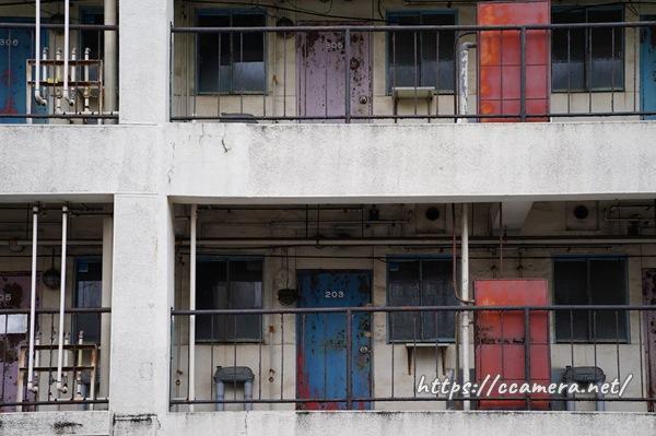 横須賀カメラ教室