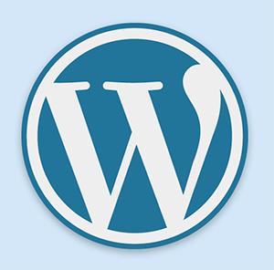 商用利用禁止のアメブロからWordPressにブログを移転して1年半、引っ越して快適~